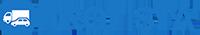 logo_200